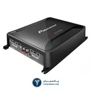 آمپلی فایر چهار کاناله پایونیر GM-D8604 - Pioneer-GM-D8604 - amplifier
