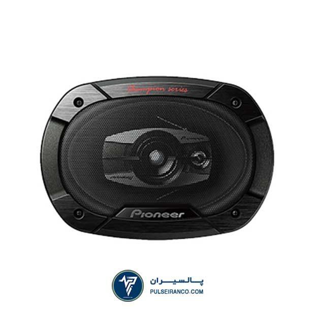 باند پایونیر TS-6965V3 - Pioneer-TS-6965V3 - Speaker