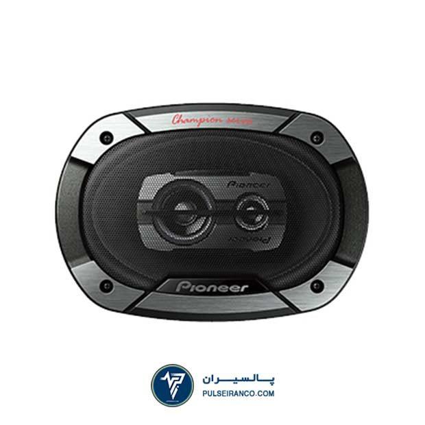 باند پایونیر TS-6975V3 - Pioneer-TS-6975V3 - Speaker