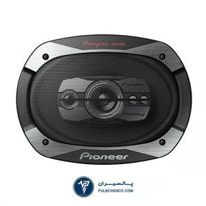 باند پایونیر TS-7150F - Pioneer-TS-7150F - Speaker
