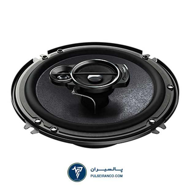 باند پایونیر TS-A1676S - Pioneer-TS-A1676S - Speaker