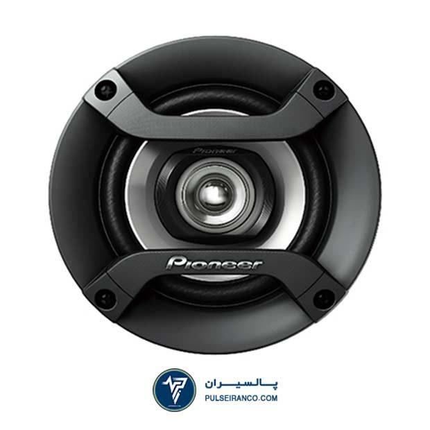 باند پایونیر TS-F1034R - Pioneer-TS-F1034R - Speaker