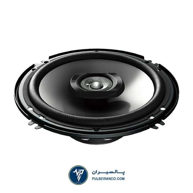 باند پایونیر TS-F1634-R - Pioneer-TS-F1634-R - Speaker
