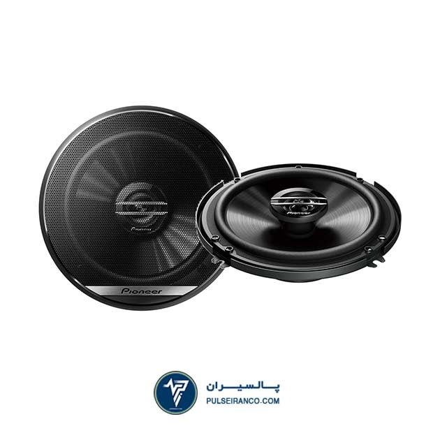 باند پایونیر TS-G1620F - Pioneer-TS-G1620F - Speaker