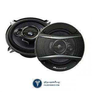 باند پایونیر 1376S - Pioneer TS-A1376S Speaker