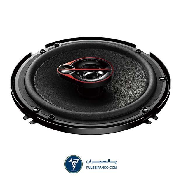 باند پایونیر TS-R1651S - Pioneer-TS-R1651S - Speaker