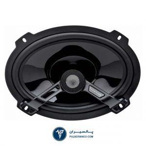 باند راکفورد T1692 - Rockford power T1692 speaker
