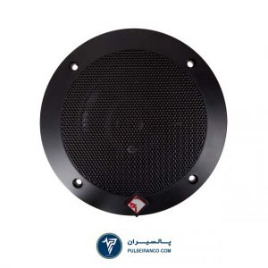 باند راکفورد R142 - Rockford prime R142 speaker