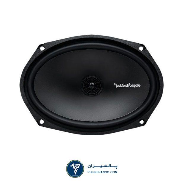 باند راکفورد R169X2 - Rockford prime R169X2 speaker