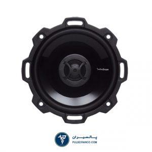 باند راکفورد P142 - Rockford punch P142 speaker