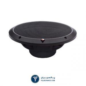 باند راکفورد P1692 - Rockford pucnh P1692 speaker
