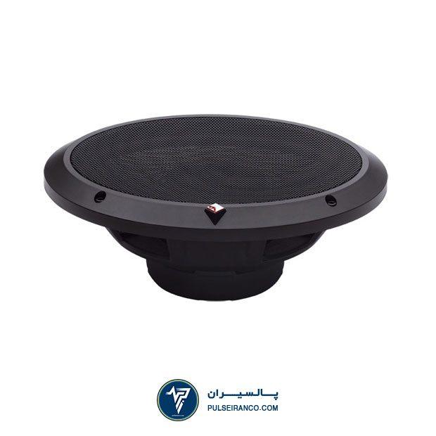 باند راکفورد P1694 - Rockford pucnh P1694 speaker