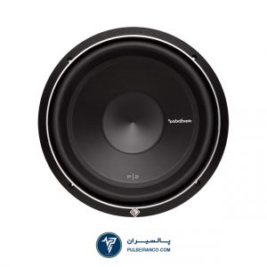 ساب ووفر راکفورد P2D4-12 - Rockford punch P2D4-12 subwoofer