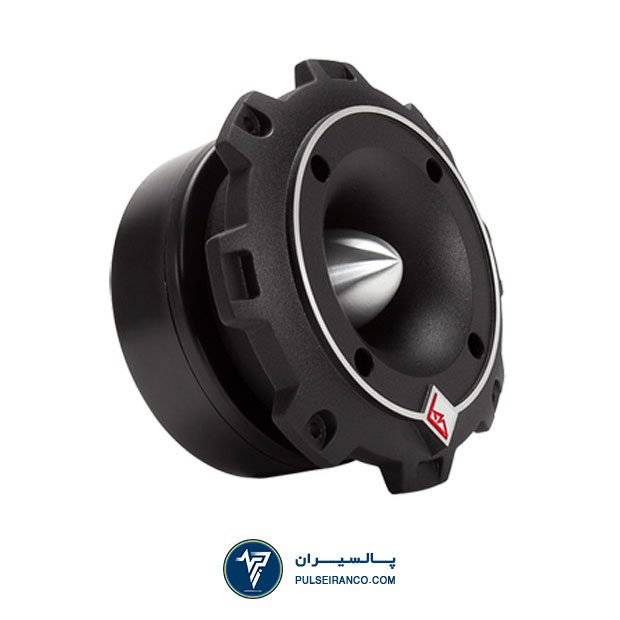سوپر تیوتر راکفورد PP4-T - Rockford punch PP4-T super tweeter