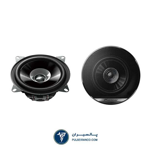 باند پایونیر TS-G1010F - Pioneer-TS-G1010F - Speaker