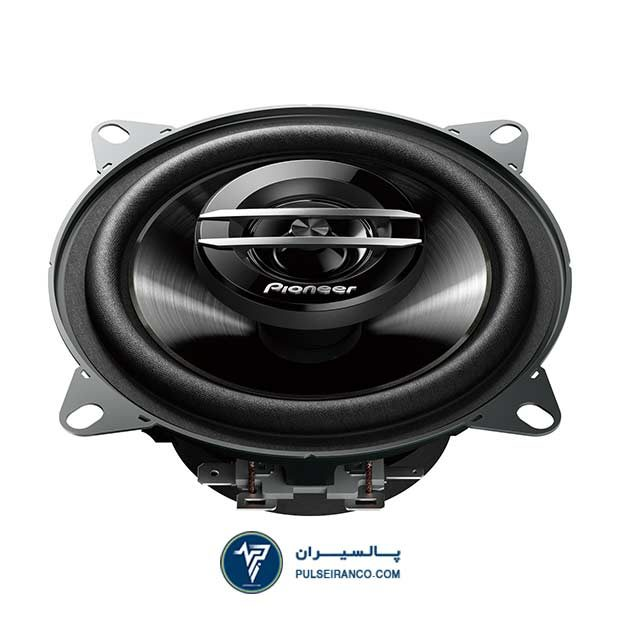 باند پایونیر TS-G1020F - Pioneer-TS-G1020F - Speaker