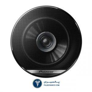 باند پایونیر TS-G1310F - Pioneer-TS-G1310F - Speaker