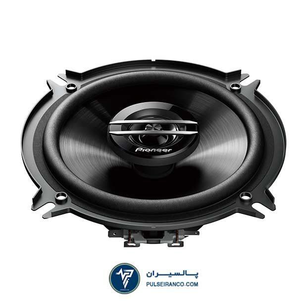 باند پایونیر TS-G1320F - Pioneer-TS-G1320F - Speaker