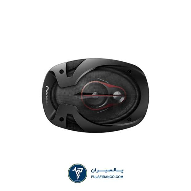 باند پایونیر TS-R6951S - Pioneer-TS-R6951S - Speaker