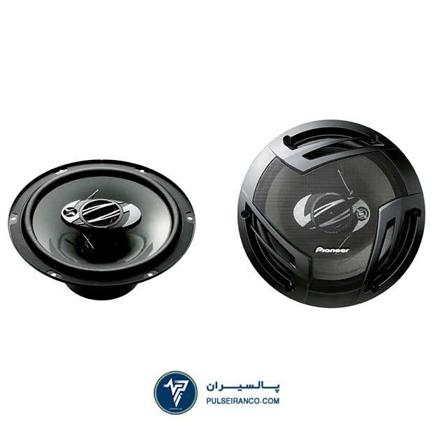 باند پایونیر 2503 - Pioneer TS-A2503i Speaker
