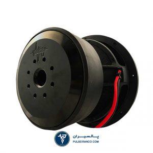 ساب ووفر پالس اودیو PW-HD12-D2 - Pulse Audio PW-HD12-D2 subwoofer