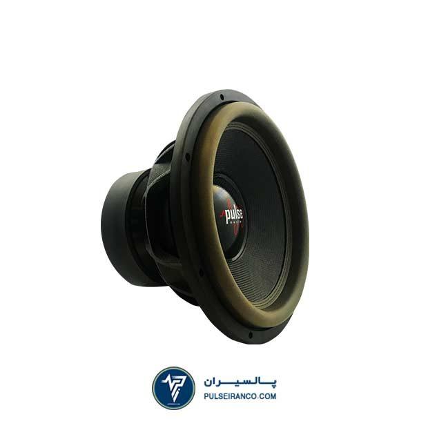 ساب ووفر پالس اودیو PW15HD - Pulse Audio PW 15HD subwoofer
