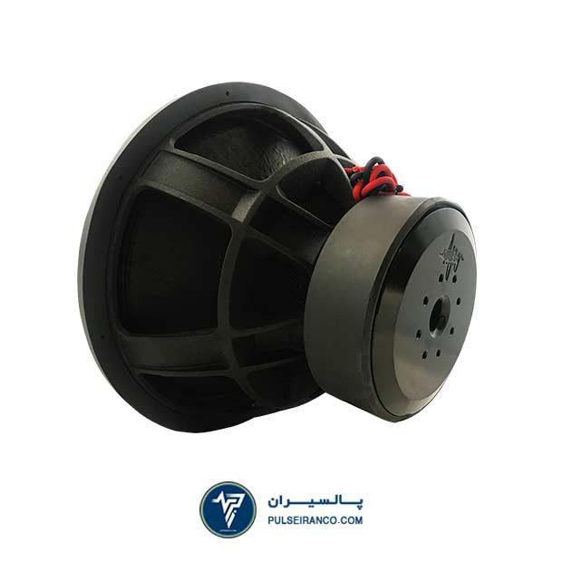 ساب ووفر پالس اودیو PW18HD - Pulse Audio PW 18HD subwoofer