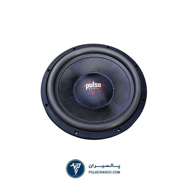 ساب ووفر پالس اودیو PW 915 D2 - Pulse Audio PW 915 D2 subwoofer