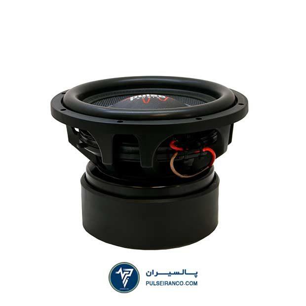 ساب ووفر پالس اودیو PZ15-D1 - Pulse Audio PZ15-D1 subwoofer