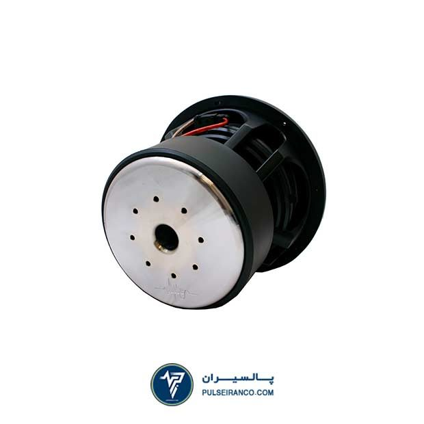 ساب ووفر پالس اودیو PZ18-D1 - Pulse Audio PZ18-D1 subwoofer