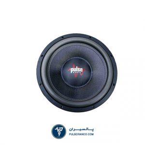 ساب ووفر پالس اودیو PZ12-D1 - Pulse Audio PZ12-D1 subwoofer