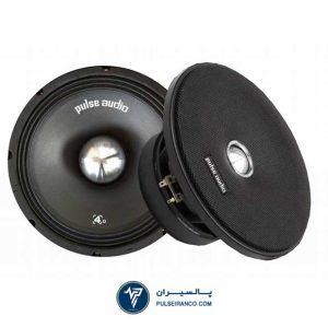 میدرنج پالس اودیو PM-10 M1 - Pulse Audio PM-10 M1 midrange