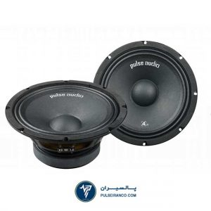 میدرنج پالس اودیو Pulse Audio PM-10 M3