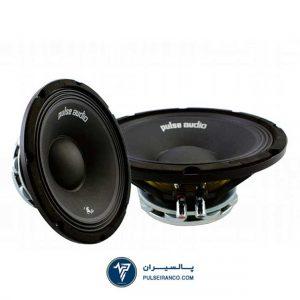 میدرنج پالس اودیو PM-10 Z - Pulse Audio PM-10 Z Midrange