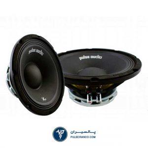 میدرنج پالس اودیو PM-65 Z - Pulse Audio PM-65 Z Midrange