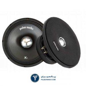 میدرنج پالس اودیو PM-65 M1 - Pulse Audio PM-65 M1 midrange