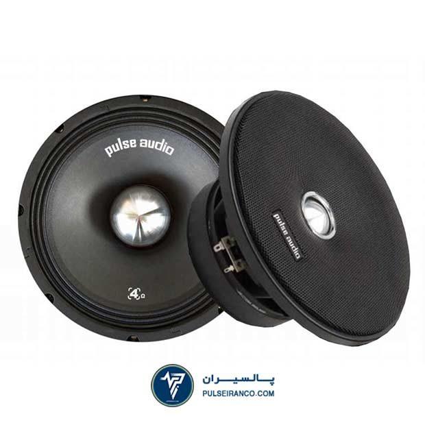 میدرنج پالس اودیو PM-10 M3 -Pulse Audio PM-10 M3 midrange