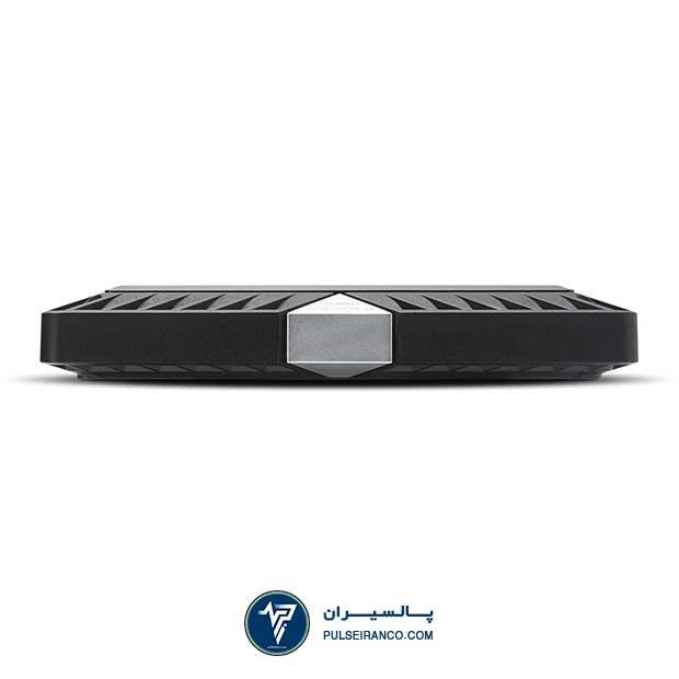 آمپلی فایر راکفورد T1000-1bd - rockford t1000 1bd amplifier