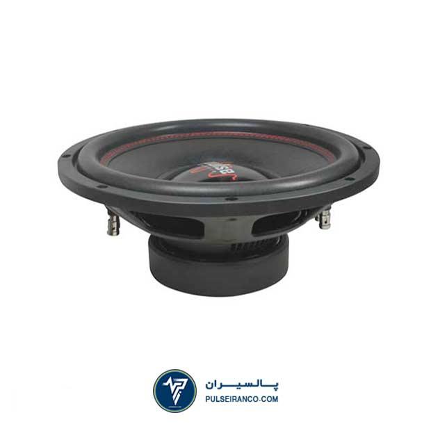 ساب ووفر پالس اودیو PW312-D4 - Pulse Audio PW312-D4 Subwoofer