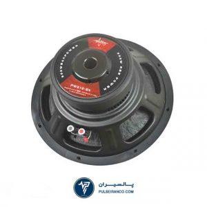 ساب ووفر پالس اودیو Pulse Audio PW312-S4