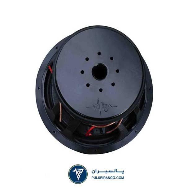 ساب ووفر پالس اودیو PW915-D2 - Pulse Audio PW915-D2 Subwoofer