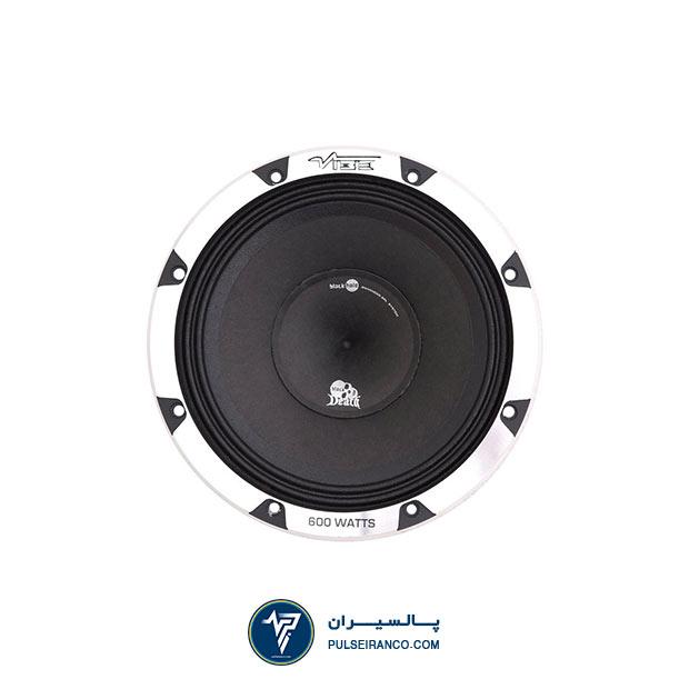میدرنج وایب Pro 8M - Vibe BlackDeath Pro 8M midrange