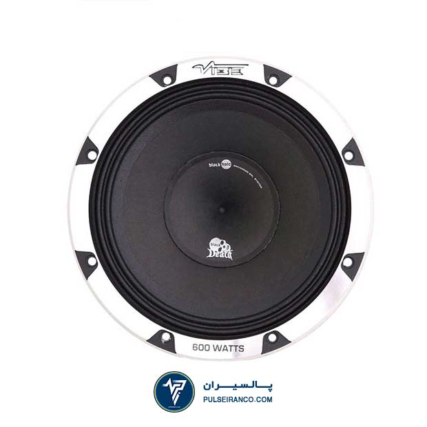 میدرنج وایب BlackDeath Pro 6M - Vibe BlackDeath Pro 6M midrange