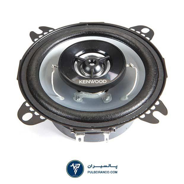 باند کنوود KFC-E1066 - Kenwood-KFC-E1066-speaker