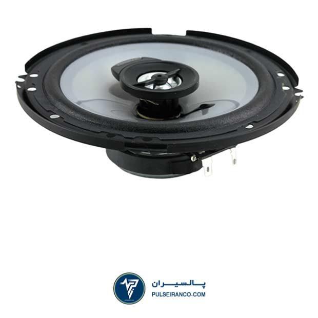باند کنوود KFC-E1665 - Kenwood-KFC-E1665-speaker