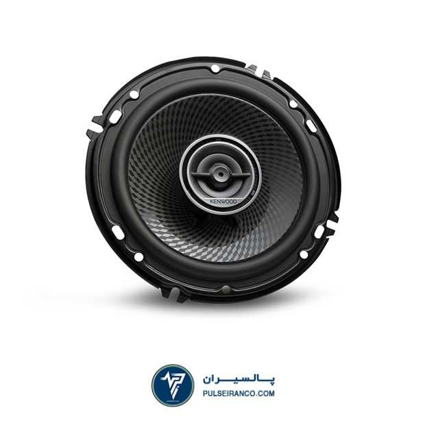 باند کنوود KFC-PS1696 - Kenwood-KFC-PS1696-speaker