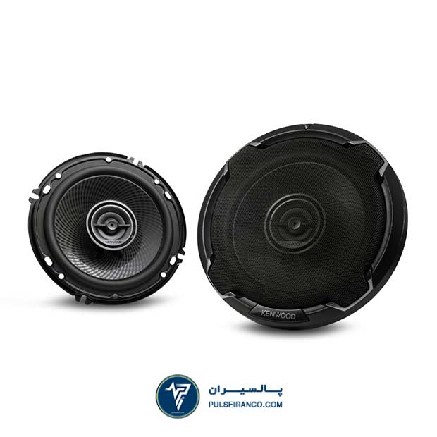 باند کنووود KFC-PS1696 - Kenwood-KFC-PS1696-speaker