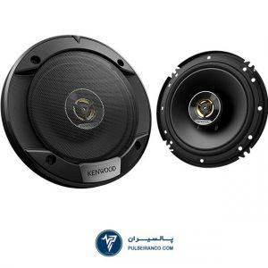 باند کنوود KFC-S1676EX- Kenwood-KFC-S1676EX-speaker