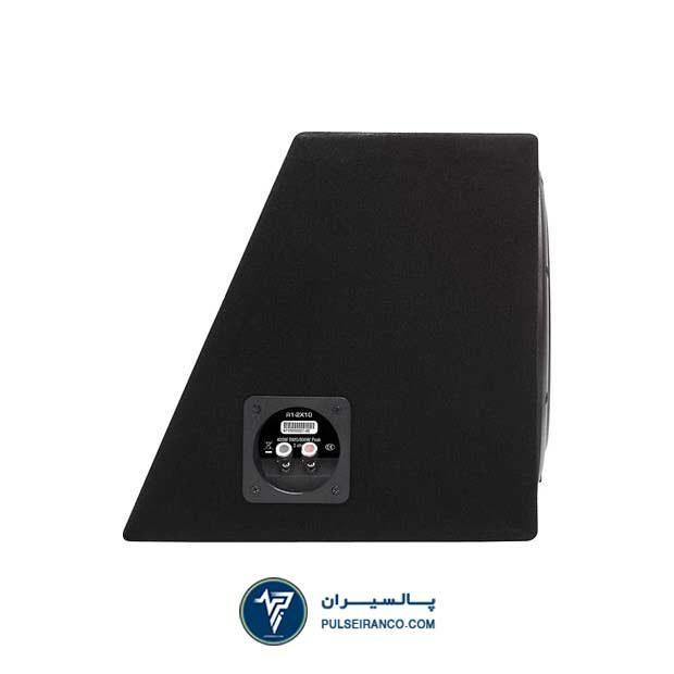 ساب باکس راکفورد R1-2X10 – Rockford R1-2X10 Subwoofer Box
