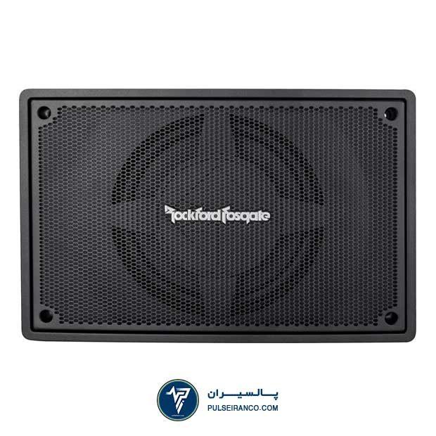 ساب باکس راکفورد PS-8 – Rockford PS-8 Subwoofer Box